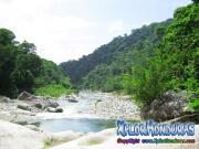 semana-santa-la-ceiba-honduras-09-cuenca-rio-cangrejal