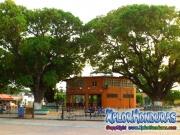 semana-santa-en-trujillo-honduras-06-parque-central