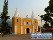 semana-santa-en-trujillo-honduras-07-iglesia-san-juan-bautista