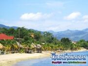 semana-santa-en-trujillo-honduras-10-playa-bonita