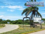 002-bienvenidos-a-trujillo-entrada-a-trujillo