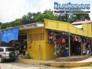 007-mercado-municipal-trujillo