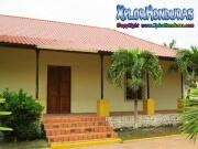 015-municipalidad-de-trujillo-colon