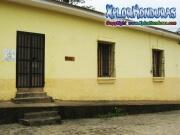 018-secretaria-de-salud-oficina-municipal-trujillo