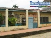 019-radio-catolica-la-voz-del-pueblo-trujillo