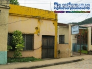 020-honducor-correo-trujillo-colon