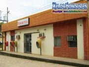 021-hondutel-trujillo-honduras