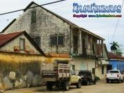 028-casa-familia-melhado-trujillo