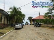 031-policia-municipalidad-y-parque-central-trujillo