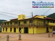 039-hotel-colonial-centro-trujillo