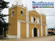 040-iglesia-san-juan-bautista-trujillo