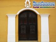 041-entrada-iglesia-san-juan-bautista-trujillo
