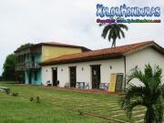 045-oficina-de-turismo-venta-de-boleto-para-entrar-a-la-fortaleza-de-trujillo