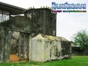 049-fortaleza-santa-barbara-trujillo