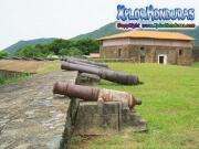 075-canones-fortaleza-santa-barbara-trujillo