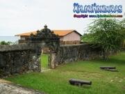 085-fortaleza-santa-barbara-trujillo