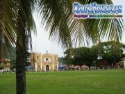102-centro-de-trujillo-con-la-iglesia-y-parque-central