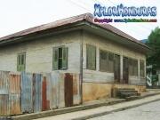 103-casa-vieja-trujillo