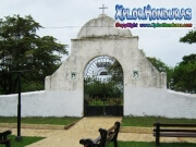 105-entrada-viejo-cementerio-de-trujillo