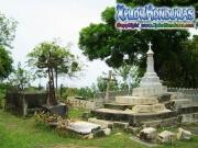 106-interior-cementerio-viejo-de-trujillo