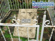 108-tumba-de-william-walker-en-el-cementerio-viejo-de-trujillo