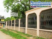 109-escuela-de-idiomas-truxillo-spanish-school