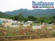 113-cementerio-nuevo-de-trujillo