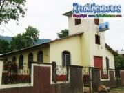 115-iglesia-bautista-en-trujillo
