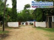 116-entrada-al-museo-rufino-galan-y-balneario-riveras-del-pedregal-trujillo