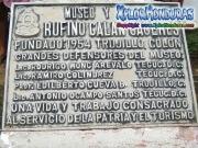 119-placa-conmemorativa-museo-y-piscina-rufino-galan-caceres-en-trujillo