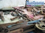 120-antiguedades-museo-rufino-galan-caceres-en-trujillo