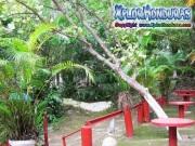 122-balneario-piscina-riveras-del-pedregal-y-museo-rufino-galan-caceres-trujillo