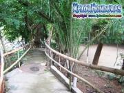 124-piscina-y-balneario-riveras-del-pedregal-y-museo-rufino-calan-caceres-en-trujillo