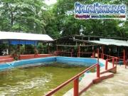 125-piscina-museo-y-balneario-rufino-calan-caceres-en-trujillo