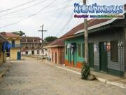 130-calle-en-trujillo