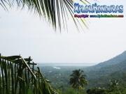 138-laguna-de-guaymoreto-en-trujillo