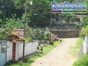 141-alumnos-en-la-calle-trujillo-honduras