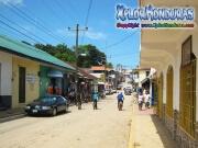 144-calle-al-mercado-municipal-trujillo