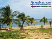 148-playas-de-trujillo-colon