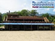 152-restaurante-el-delfin-en-la-playa-de-trujillo
