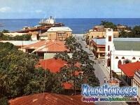 138 Aniversario de La Ceiba