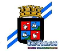 Alcaldes de Puerto Cortes Escudo Municipalidad de Puerto cortes