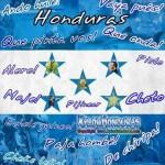Español Idioma Honduras Catracho