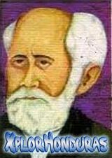 Coronado Chávez