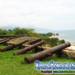 Fotos de Trujillo Honduras