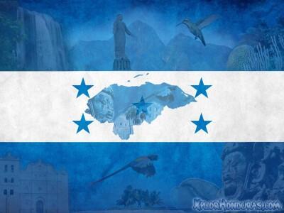 Himno Nacional de Honduras