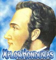 Himno a Francisco Morazan