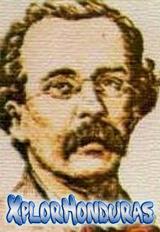 José Jerónimo Zelaya Fiallos