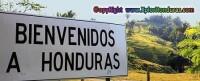 Las Aduanas de Honduras