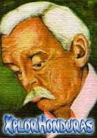 Miguel Eusebio Bustamante